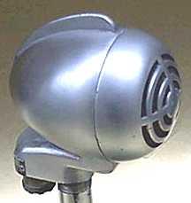 turner microphone parts, turner plus 2 schematic, turner plus 3 wiring, on turner mic wiring diagrams